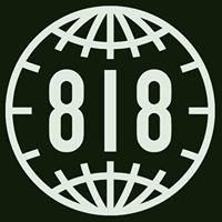 818 Piercing