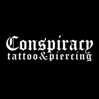 Conspiracy BCN (Tattoo & Piercing)