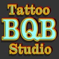 BQB (Estudio de Tatuajes)