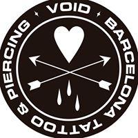VOID Barcelona