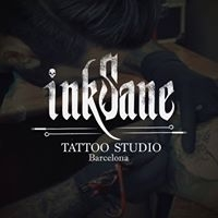 Inksane Tattoo