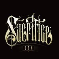 Sacrifice Bcn