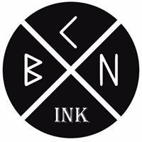 B.C.N INK