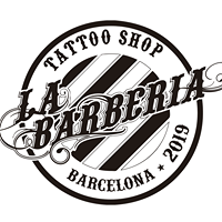La Barberia Tattoo (Shop BCN)