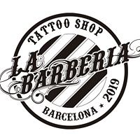La Barberia Tattoo (Shop BCN)