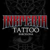 Inkperia Tattoo