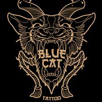Blue Cat Estudio