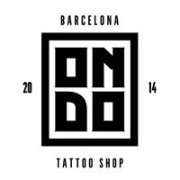 ONDO Tattoo