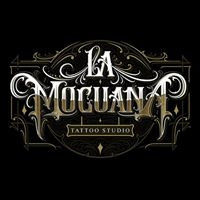 La Mocuana Tattoo Studio