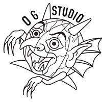 OG Supply & Studio