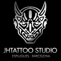 Jhtattoo Studio