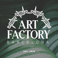 Art Factory BCN
