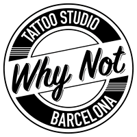 Why Not Tattoo