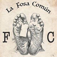 La Fosa Común Tattoo Barcelona