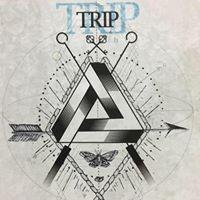Trip n  Tattoo (Tattoo & Piercing Studio)