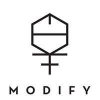 Modify Tattoo & Supplier