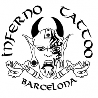 Inferno Tattoo Barcelona (L' Hospitalet)