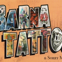 Barna Tattoo