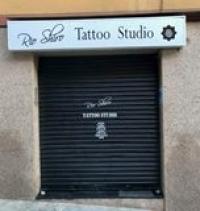 Rio Shiro Tattoo Studio