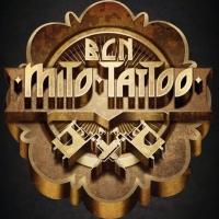 Mito Tattoo