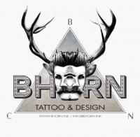 Bhorn Tattoo