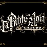 La Petite Mort Tattoo