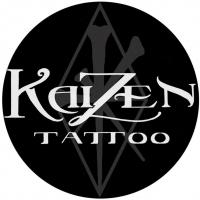 Kaizen Tattoo