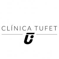 Clinica Tufet