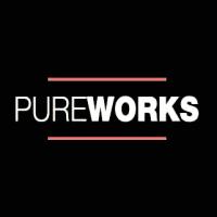 Purework