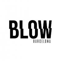 Blow Barcelona